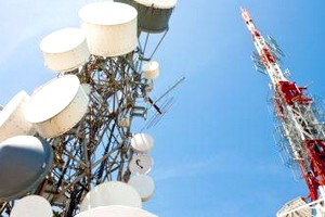Mauritanie : le développement des services internet passera par la mutualisation des infrastructures