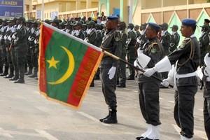 Droits de l'homme, discrimination, racisme: la Mauritanie épinglée