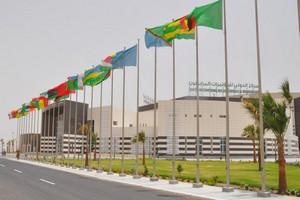 Sommet de l'UA: les mesures de gouvernance adoptées par le conseil exécutif