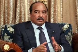 Une enquête parlementaire indexe l'ancien président mauritanien Mohamed Ould Abdel Aziz