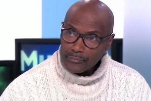 Mauritanie : le lourd bilan de Ould Aziz pour son successeur en avril prochain