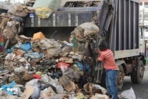 Le gouvernement mauritanien annule l'opération de nettoyage de Nouakchott avec des entreprises privées