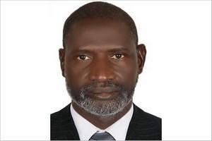 Entretien avec...Mohamed Ould Borbosse, président du Parti de la Construction et du Progrès (PCP)