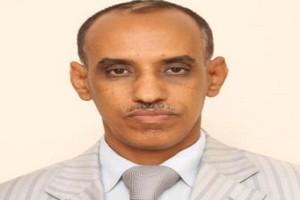 [Libre Expression] Réaction à la dernière prise de position du penseur Mohamed Yehdhih Ould Breideleil