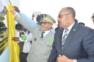 Mauritanie : la recrudescence de l'insécurité pousse les citoyens à exiger le limogeage du ministre de l'intérieur et du DG de la Sureté