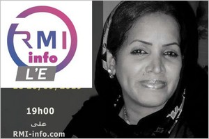 Vidéo. L'entretien de RMI avec Mekfoula Brahim