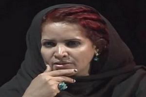 | VIDEO| Mekfoula Brahim donne son avis sur le projet de loi protégeant la femme et la fille
