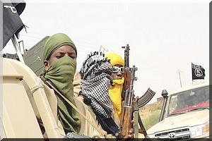 Qui sont les groupes djihadistes à travers le monde?