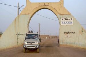 Mali: situation sécuritaire toujours aussi précaire dans le nord