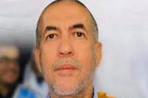 Le pôle anticorruption convoque El Merkhi pour la septième fois et Niang Djibril pour la seconde fois