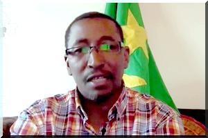 Reaction de UNPO au dementi de la pratique de l'esclavage en Mauritanie par Mr. Peter Tesch (mercenair de l'ambassade en Grande Bretagne),