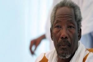 Mauritanie : Le Polisario et l'Algérie encourageraient une scission du nord du pays ?