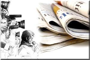 Contrepoint / Ethique et déontologie du métier de journaliste