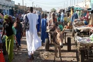 Mauritanie : controverse après la mort d'un jeune aux mains de la police