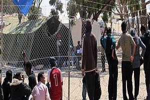 Esclavage en Libye : le silence coupable de l'Union africaine et des dirigeants