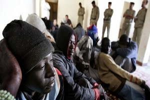 Émigration clandestine : 37 subsahariens, dont des Mauritaniens, meurent dans l'Atlantique