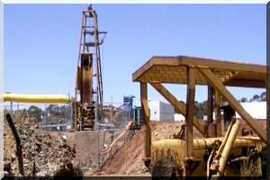 Mauritanie : santé de fer ou petite mine ?