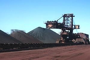 Mauritanie : plus de 900 indices miniers dans le pays