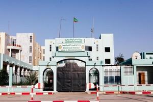 Mauritanie: tractations pour l'entrée de l'opposition à la Céni dans l'impasse