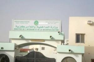 Mauritanie: Le ministère de l'Intérieur appelle à la prudence après des séries de noyades