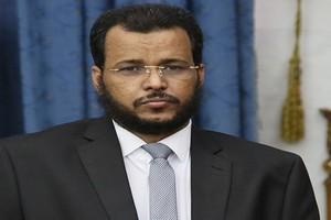 Le ministère des affaires islamiques appelle les Imams à implorer Allah d'éradiquer le fléau