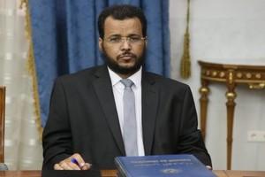 Le ministère des Affaires islamiques appelle au respect des mesures de précaution à l'occasion de l'Aïd al-Adha