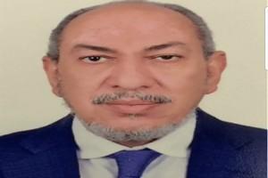 Mohamed Mahmoud Ould Cheikh Abdoullah Boya : Qui est le ministre de la Justice ?