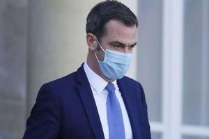 France. Crise du Covid-19 : perquisitions chez le ministre de la Santé et plusieurs responsables