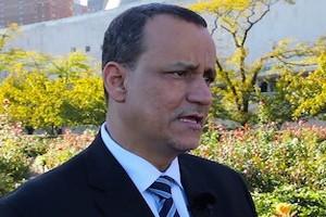 Mauritanie: le gouvernement considère la modification de la loi sur la double nationalité
