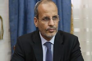 Baccalauréat : Les épreuves se dérouleront dans les meilleures conditions selon le ministre