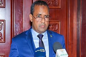 Coronavirus: Des hôtels de confinement à Nouakchott
