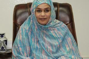 Le ministère de l'habitat met en garde contre la vente de terrains dans une zone de Nouakchott