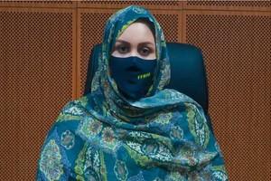 Mauritanie : deux cents millions pour financer plus de 700 projets sociaux