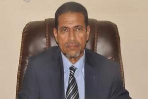 Coronavirus : le ministère mauritanien de la santé rassure