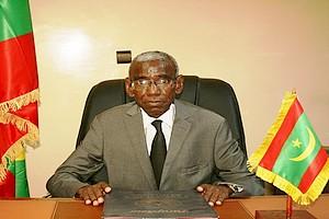Portrait : Un ministre pour la fonction publique et le travail