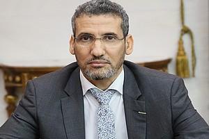 Fonds anti-Covid19 : le ministre des finances nomme à sa tête un impliqué dans l'affaire de la Sonimex