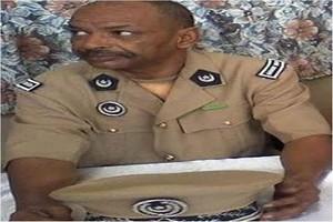 Mohamed MKHAITIR Père : « Peut-être que mon fils et Biram ont payé la facture des autres» (Interview)