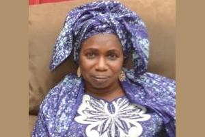 Situation de crise profonde en Mauritanie / Par Coumba Dada Kane, Députée à l'Assemblée nationale