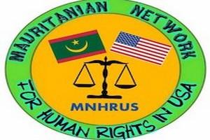 Déclaration de MNHRUS relative aux récentes sorties du président de la Fondation Sahel aux USA