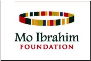 Gouvernance africaine: La Mauritanie 'mauvais élève
