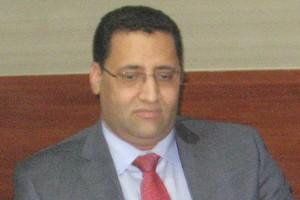 L'imprimerie nationale menacée de faillite réclame 160 millions au ministère des finances et à l'AMI