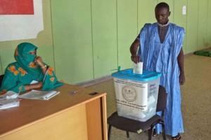 [Tribune] Le modèle mauritanien à l'épreuve de la campagne présidentielle