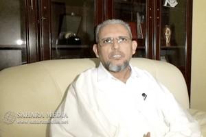 Tewassoul : « nous n'avons reçu ni signal ni message de Gazouani »