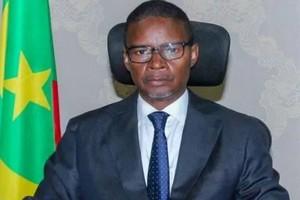 Mauritanie : des expressions vont être bannies des discours officiels