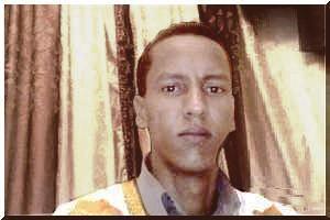 Affaire M'kheitir: Nouakchott entre le marteau «islamiste» et l'enclume des occidentaux