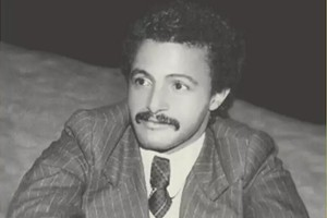 Mohamed Aly Chérif: «En Mauritanie, Mokhtar Ould Daddah était un homme de consensus»