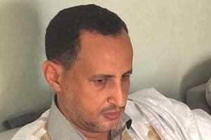 Entretien exclusif avec Mohamed Ould Ghadda, ex-sénateur