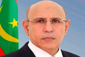 Mise en place d'une haute commission de réforme du secteur de la presse en Mauritanie