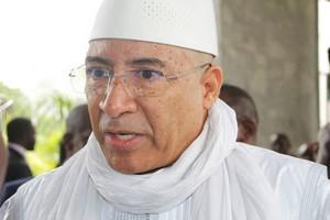 Le Nigérien Mohamed Moussa réélu Directeur Général de l'ASECNA
