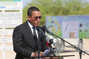 Non-respect présumé d'une convention avec un partenaire privé, la BM interppelle la Mauritanie